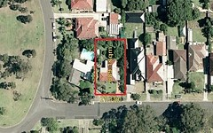 174 Rex Road, Georges Hall NSW