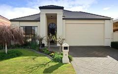 14 Pampas Court, Grange SA