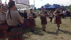 Piping and Drumming Video (EDWW day_dae (esteemedhelga)) Tags: drums pipes drumming piping scottishmusic edww daydae esteemedhelga vascottishgamesandfestival