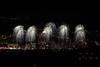Fireworks 1 (Paulo N. Silva) Tags: