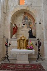 DSC_0167 (Andrea Carloni (Rimini)) Tags: aq abruzzo sanpelino spelino corfinio chiesadisanpelino chiesadispelino cattedraledicorfinio