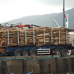 Scania R500 thumbnail