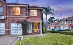 37 St Pauls Way, Blacktown NSW