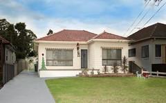 30 Auburn Street, Sutherland NSW