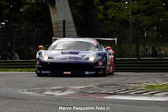 SMP Racing Team Ferrari 458 Italia (Marco Pasqualini Foto) Tags: italy car nikon italia ferrari racing motorsport elms smp imola sigmalens d2xs nikond2xs f458 nikond2 sigmaapo150500mmf563dgoshsm europeanlemansseries ferrari458 ferrari458italia ferrarif458italia smpracing autodromoenzoedinoferraridiimola elms2014 marcopasqualinifoto 4hoursofimola smpracingteam smpracingenduranceseries capturedbysigma sigmarace capturedbynikon