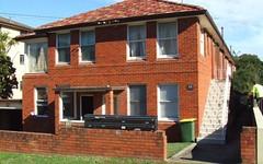 6 15 Gosport, Cronulla NSW