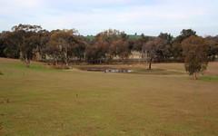 950 Olympic Way South, Wombat NSW