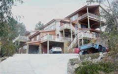 5 Acacia Place, East Jindabyne NSW