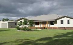 8992 Summerland Way, Leeville NSW