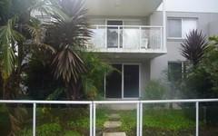 1/22 Parkes Street, Nambucca Heads NSW