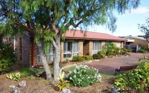 88 Golf Circuit, Mirador NSW
