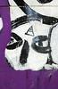 Zoo Project G.A.G. 2010. Gare du Pont de Flandre, Paris 19. (Clement Guillaume) Tags: street streetart paris art project painting zoo gare drawing rip gag avenue bilal 2010 grafs 75019 parisstreetart corentin cariou avenuecorentincariou zooproject pontdeflandre berreni bilalberreni avenuecorentincarioux
