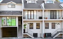 2/346-348 Norton Street, Leichhardt NSW