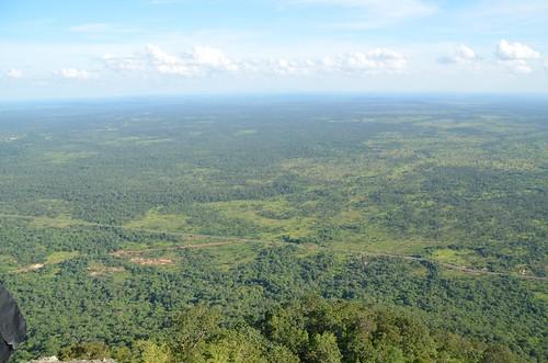 20140810 Preah Vihear Temple - 204