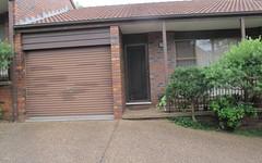 5/62-64 Showground Road, Gosford NSW