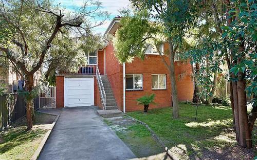 135 Garfield Road East, Riverstone NSW