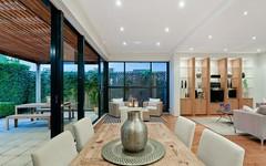 11 Napier Street, Lindfield NSW