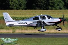N98AW (PHLAIRLINE.COM) Tags: wings flight airline planes philly airlines phl spotting pne lom bizjet generalaviation spotter philadelphiainternationalairport kphl wingsfield n98aw