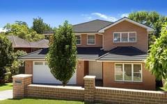 39/48-52 St Hilliers Road, Auburn NSW