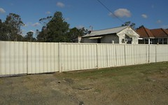 2 Government Road, Cessnock NSW