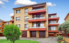 2/7 Mcmillan Avenue, Sandringham NSW