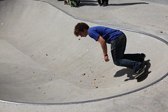 IMG_6422 (Fulham Palace and Bishop's Park) Tags: kids youth speed fun wheels event skateboard rides chldren hlf bishopsparkskateoff2014 skateboardingskateboardingparkdudes hlflotteryfundingheritagelotteryfunding