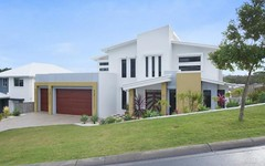 35 Village High Crescent, Coomera Waters QLD
