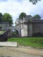 mot-2005-berny-riviere-115-chateau-de-pierrefonds_450x600