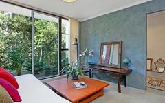 7 B, 16 Bligh Place, Randwick NSW