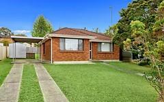 6 Phillip Street, Molong NSW