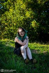 DSC_0248 (Meule2foin) Tags: portrait colour nikon colourfull