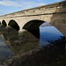 The Duchess' Bridge