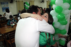 IMG_2860 (pmdbbc) Tags: eleies campanha edson camboriu piriquito balneario eleitoral 2014