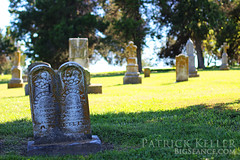 St. Peter's Cemetery, St. Charles, MO 3569