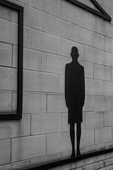 Lineal Order - George Boileau