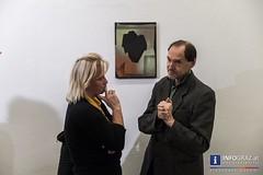 Erwin Bohatsch Multiple Räume (info-graz) Tags: contemporary räume kunst galerie multiple graz der bilder erwin ausstellung für malerei zeitgenössische aktuelle vertreter ausstellungseröffnung prominenter reinisch österreichischer bohatsch abstrakten