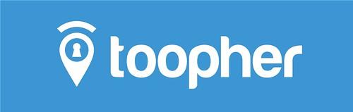 ToopherLogo_FF2014