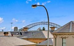 12/8 Wylde Street, Potts Point NSW