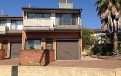 84 Bailey Street, Adamstown NSW