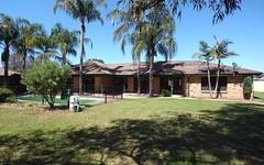 100B Maitland Street, Muswellbrook NSW