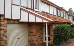 3/21 Thelma Street, Lurnea NSW