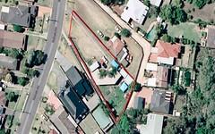 32 Canberra Avenue, Casula NSW