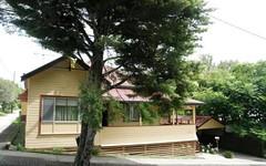 35 Hindmarsh Street, Lismore NSW