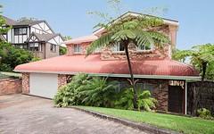 5 Merredin Close, Yarrawarrah NSW