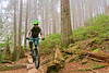 Next line (fbcanada33) Tags: mountain bike vancouver bc mtb fromme