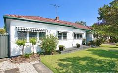 2 Bede Street, Strathfield South NSW