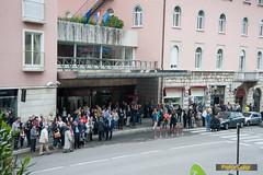 "POL, Puhački orkestar Lovran, Koncert Uskrs 2014 Opatija • <a style=""font-size:0.8em;"" href=""http://www.flickr.com/photos/101598051@N08/15127293082/"" target=""_blank"">View on Flickr</a>"