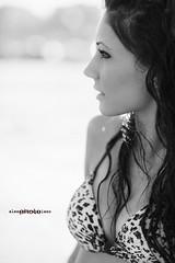 37 (Alessandro Gaziano) Tags: portrait blackandwhite woman girl canon photo blackwhite costume model glamour mare foto body bn occhi sguardo glam fotografia ritratto spiaggia martina corpo ragazza labbra modella alessandrogaziano cercandolessenza