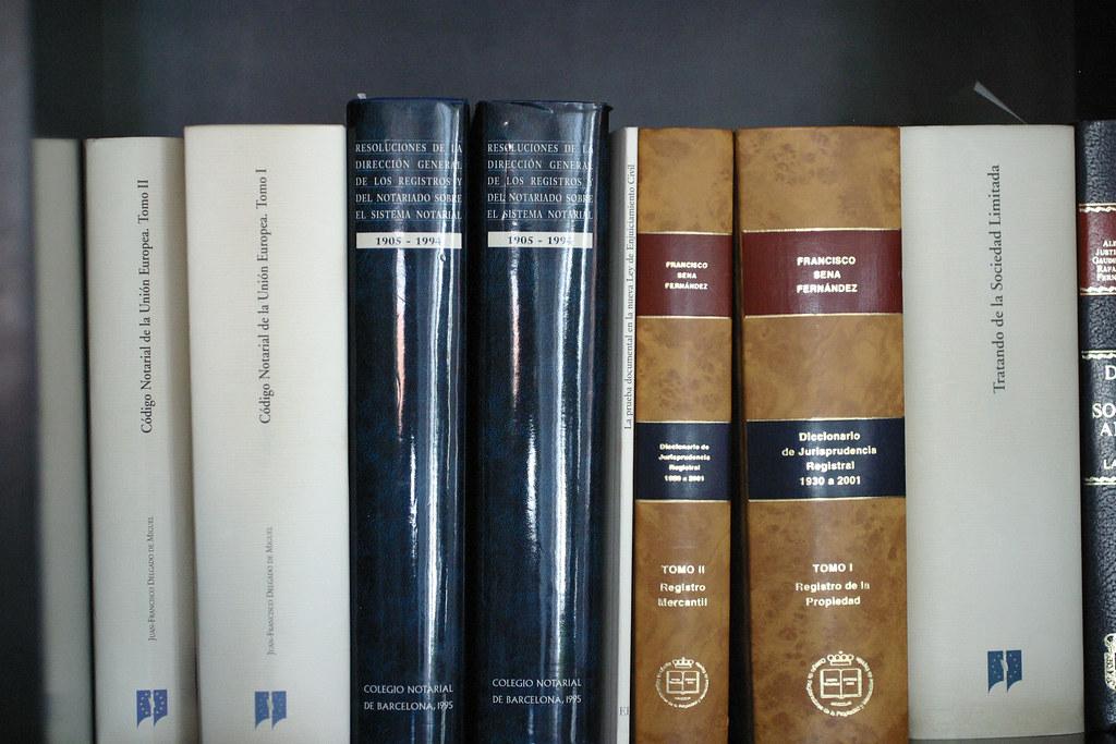 Colegio de notarios de barcelona trendy free documentos antiguos cartera ministerio de justicia - Colegio de notarios de barcelona ...