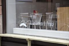 Malmö (I'm taking photos) Tags: sweden furniture malmö konungariketsverige